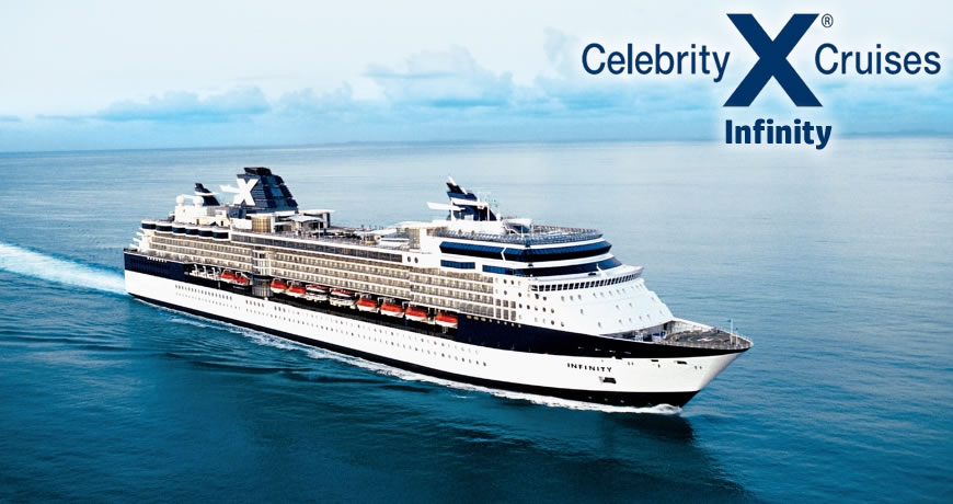 Already Booked? Finalize Your Cruise Reservation with ...