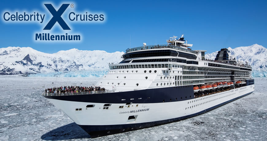 Celebrity Cruises ChoiceAir Air Travel Reservations