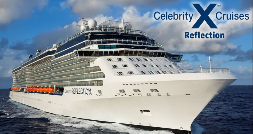 Celebrity Cruises Cancellation and Refund Policy