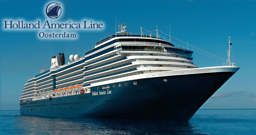 hollandamerica-oosterdam-interiorslide1.jpg