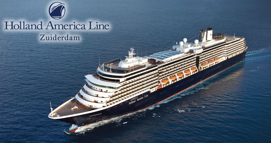 hollandamerica-zuiderdam-interiorslide1.jpg