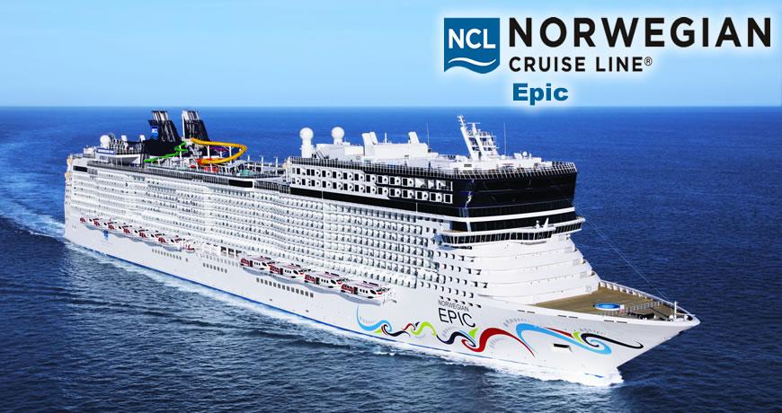 Norwegian Epic Norwegian Cruise Line - Ice bar on cruise ship