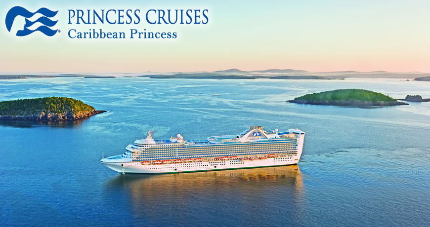 princesscruises-caribbeanprincess-interiorslide1.jpg