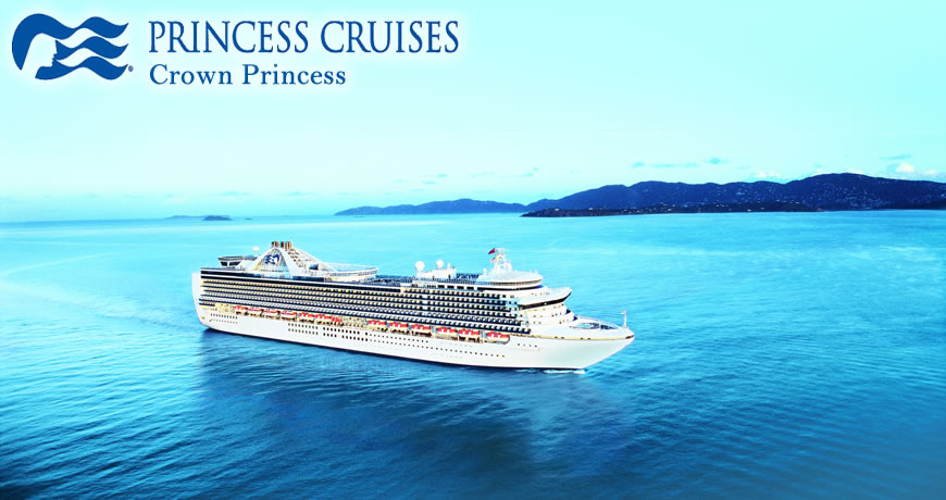 princesscruises-crownprincess-interiorslide1.jpg