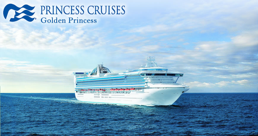princesscruises-goldenprincess-interiorslide1.jpg
