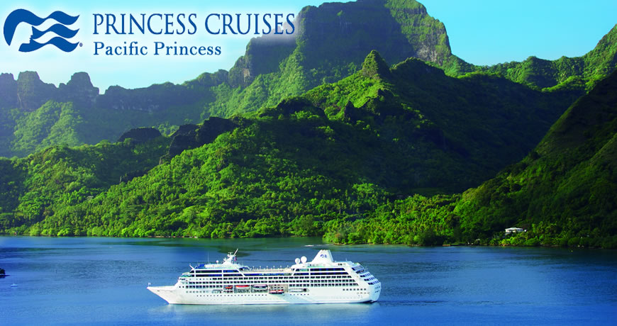 princesscruises-pacificprincess-interiorslide1.jpg