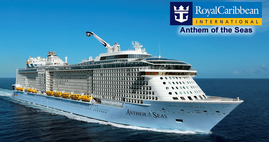 Transatlantic cruises 2019 celebrity beach