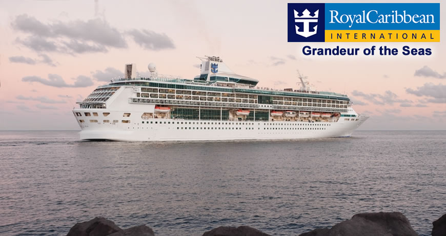 map fort lauderdale cruise port with Royal Caribbean Grandeur Of The Seas on Miami Us Fl Miami besides Clia Cruise Ships Bring Big Bucks To Us as well Hollywood Beach Resort Cruise Port additionally 269 5 Night Western Caribbean Cruise Royal Caribbean furthermore Norwegian Bliss 1454.