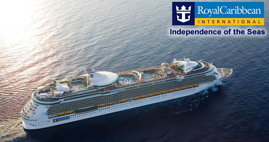 Royal Caribbean Cruise Ships Galveston Pictures  Punchaoscom