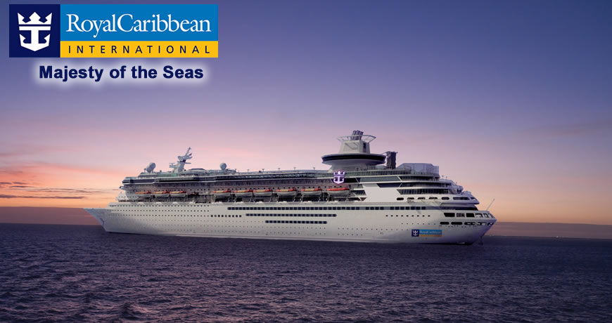 Image Result For Royal Caribbean Ships Majesty Of The Seas
