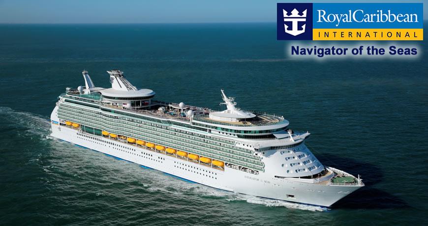 Cruises In Virginia Beach