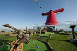 CL_DR_Mini_Golf_193-zm
