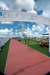 CL_EC_SportsPark_City-zm