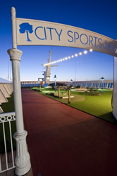 CL_EL_SportsPark_City-zm