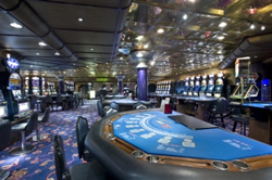 CL_FA_club21_casino-zm - Copy