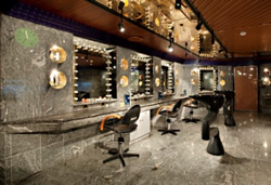 CL_GL_beauty_salon_04-zm