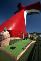 CL_GL_mini_golf_23-zm