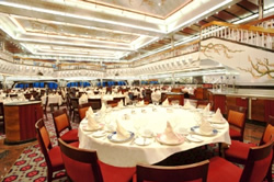 CL_GL_platinum_dining_room_03-zm