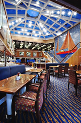 CL_GL_redsail_restaurant_08-zm