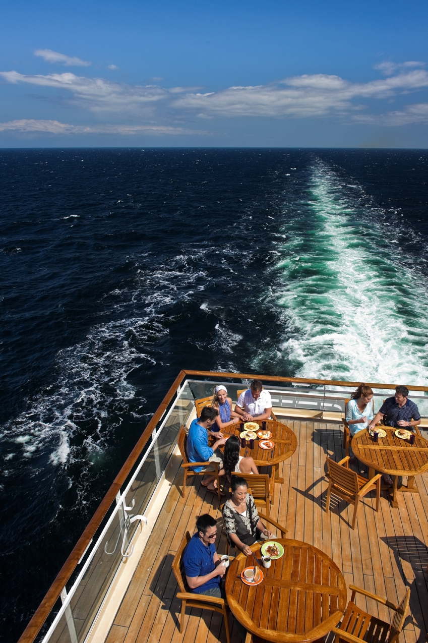 Celebrity Cruise Discounts: Celebrity Constellation