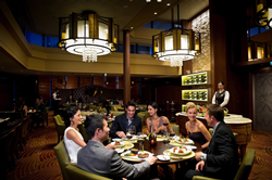 CEL_CS_Tuscan_Grille_8636