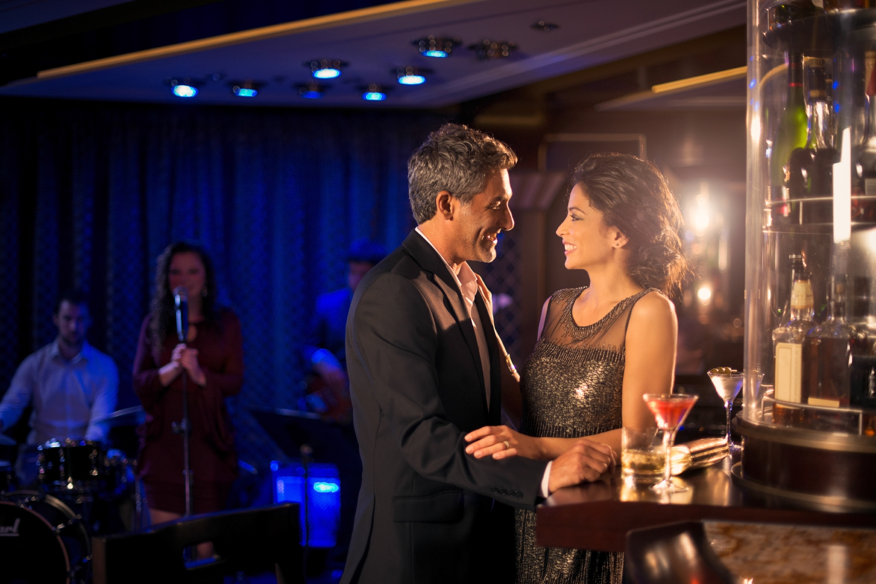 Celebrity Cruises Captain's Club Cruise Loyalty Program ...