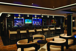 ncl_Brkwy_Haven_Lounge