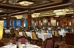 ncl_Gem_Grand Pacific_Dining_Rm