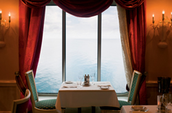 pearl_rest_SummerPalace_windowSeating2_web