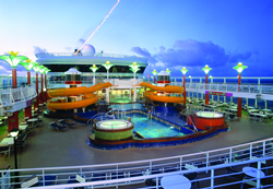 ncl_Star_Public_Pool_Sunrise