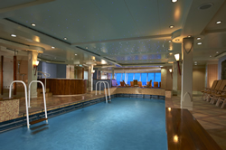 ncl_Star_Public_Spa_Pool