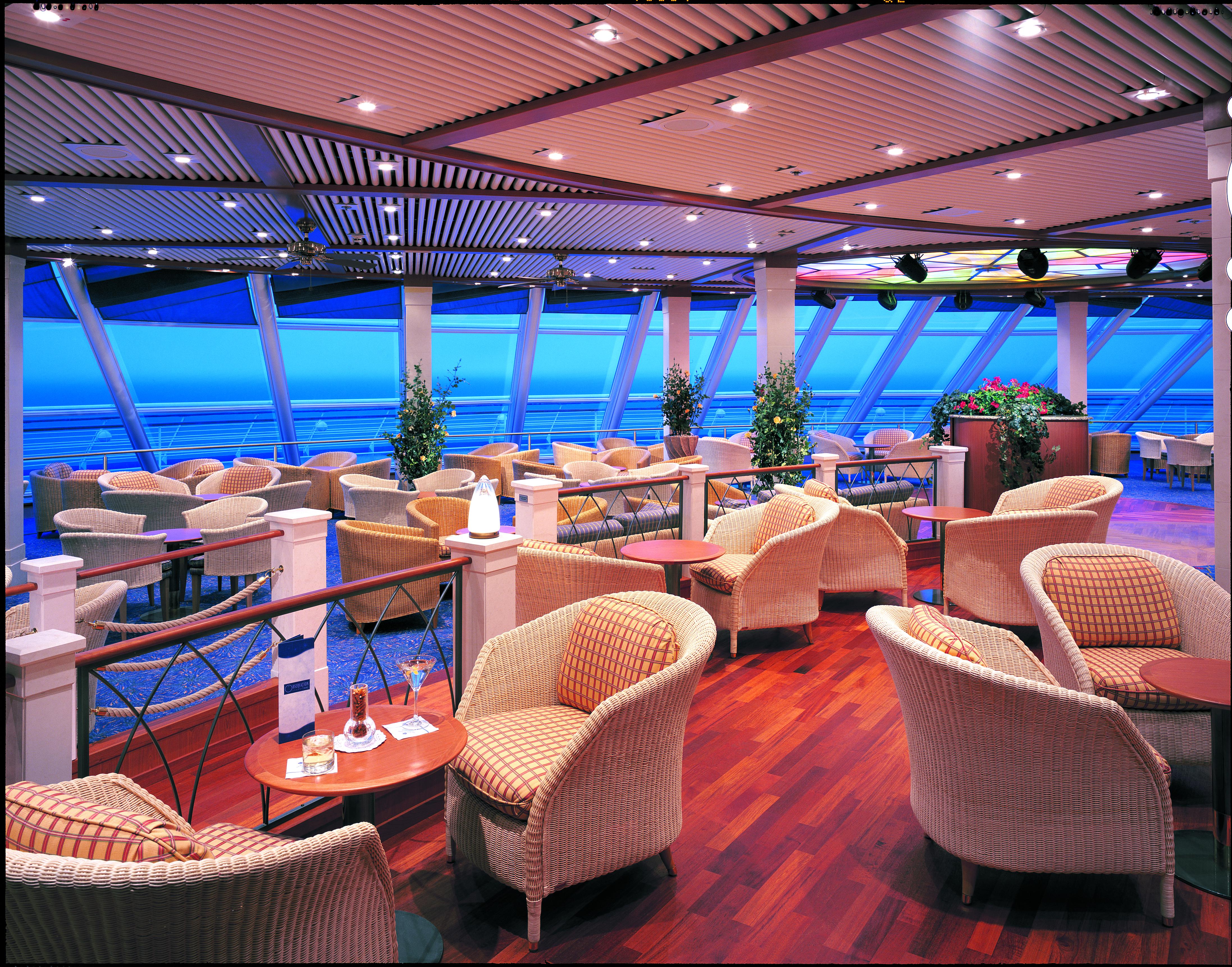 Norwegian sun norwegian cruise ship nclsunpublicclbcsino nclsunpublickidspool2 nclsunpublicobservlnge nclsunrstrntfourseasons sunameatriumweb baanklon Gallery