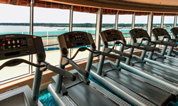 RCI_AD_Revite_FitnessCenter