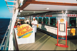 RCI_Adventure_JohnnyRockets