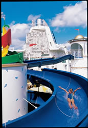 RCI_Adventure_Waterslide
