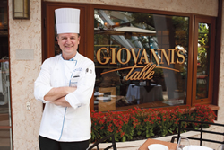 RCI_Allure_Giovannis_TableChef_036