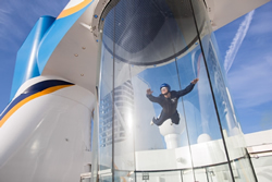 RCI_AN_IFly_Instructor