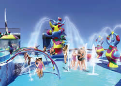 freedom-waterpark2