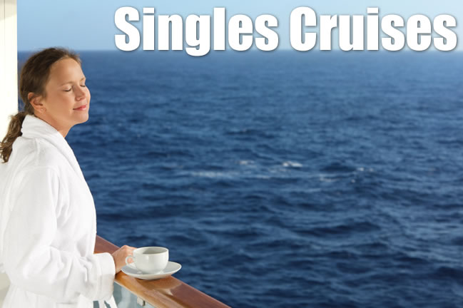Singles cruise baltimore