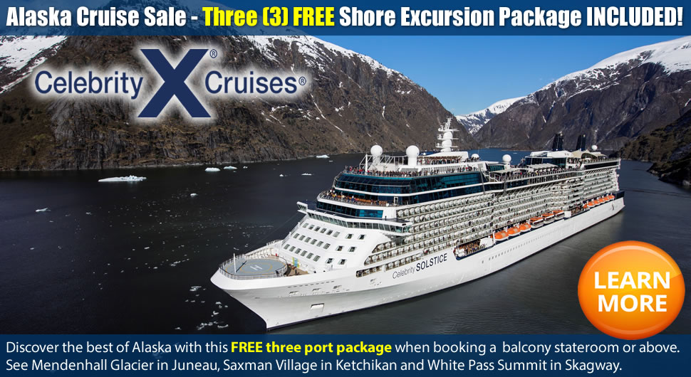Cruise Deals And Discount Cruise Vacations Direct Line Cruises - All inclusive cruises ny