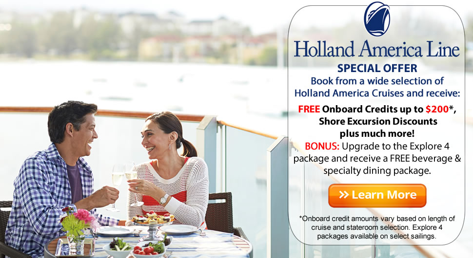 Cruise Deals And Discount Cruise Vacations Direct Line
