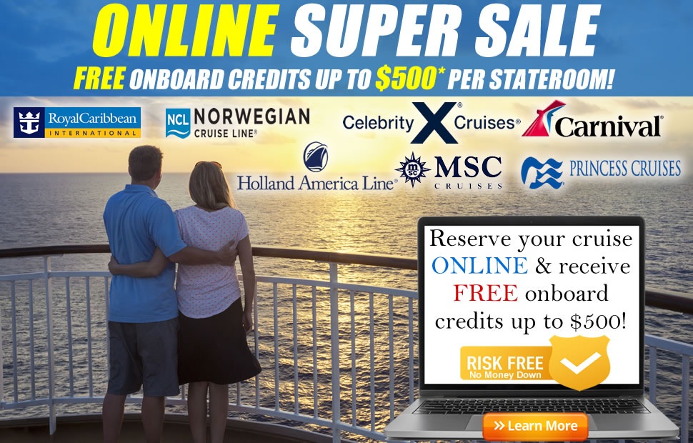 onlinesupersale-version-c.jpg