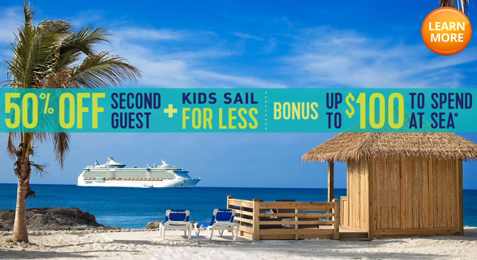Cruise Deals And Discount Cruise Vacations Direct Line Cruises