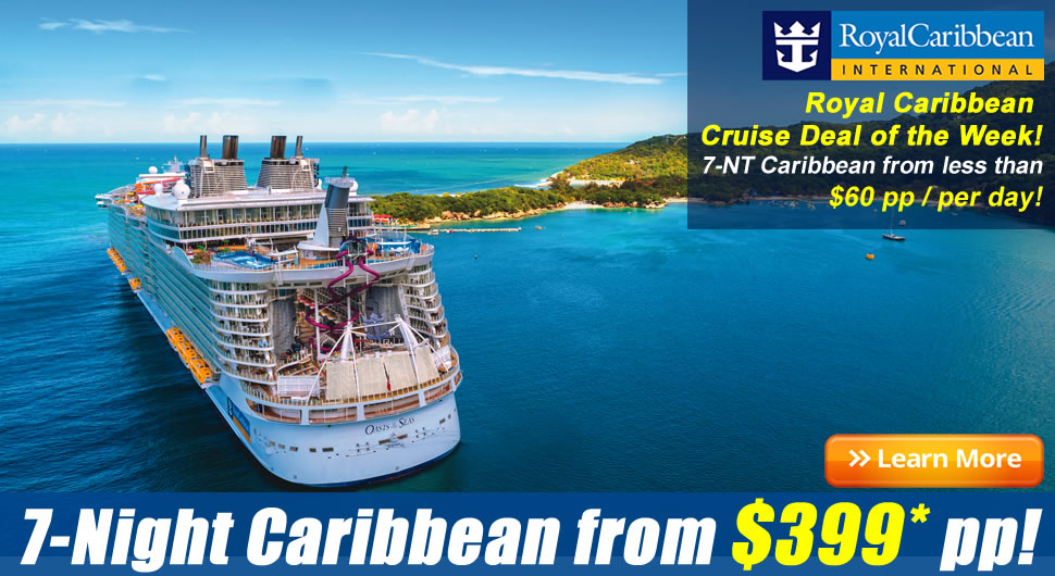 royal-caribbean-399.jpg