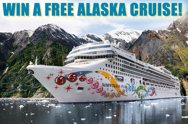 Win A Free Cruise Through Direct Line Cruises