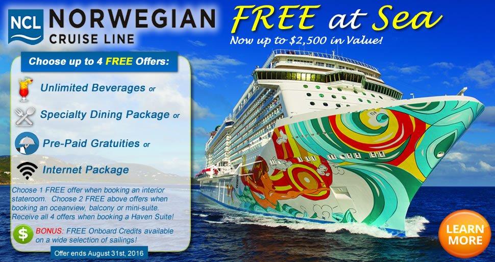homepage-norwegianfreatsea-jumbo-august.jpg