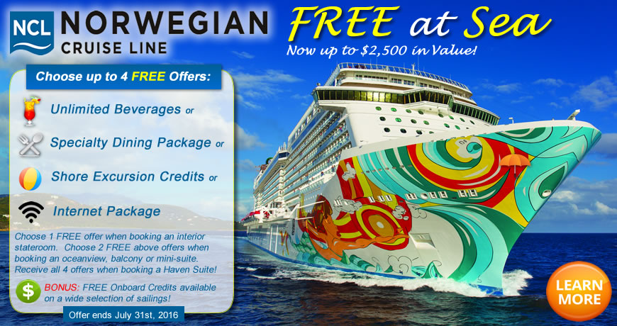 homepage-norwegianfreeatsea.jpg